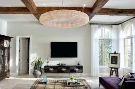 home renovation design free home renovation design custom home remodeling services by remodeling