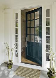 front doors compact country front door french country front