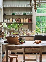 Top  Best French Country Homes Ideas On Pinterest French - Country homes interior