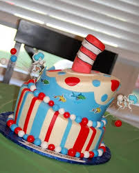 dr seuss cake ideas happy birthday dr seuss let s celebrate cupcake diaries