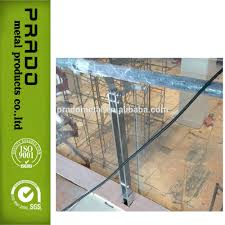 prices of stainless steel balcony railing prices of stainless