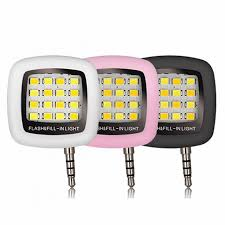 25 unique cheap led lights ideas on show lights