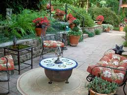 Patio S Patios And Decks We Love From Rate My Space Diy