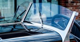 car door glass replacement we make it painless to repair your vintage car u0027s windshield