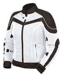 gear motorcycle jacket bilt techno women u0027s jacket cycle gear