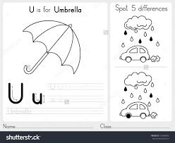 preschool printable worksheets kid worksheet general knowledge