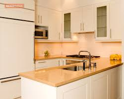 Small Kitchen Hacks Kitchen How To Make A Small Kitchen Look Bigger Kitchen Tables