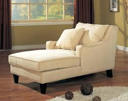big chaise lounge modern bedroom oversized chaise club chair