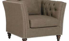 furniture dallas furniture stores artistic color decor interior