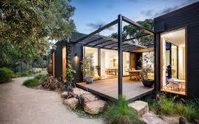 factory built homes garage10 your premier destination for custom