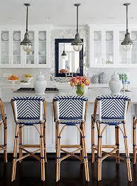 home decor kitchen ideas gorgeous white kitchen ideas modern farmhouse coastal kitchens
