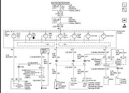 repair guides at 2000 chevy s10 wiring diagram saleexpert me