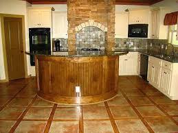 kitchen tiles floor design ideas kitchen tile ideas floor designs mypaintings info