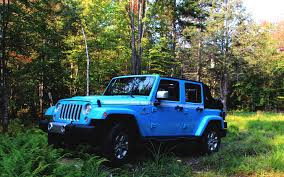 chief jeep wrangler 2017 2017 jeep wrangler chief edition saying goodbye to the jk with