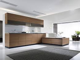 some important aspects to build cozy modular kitchen 4 home ideas