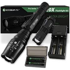 Brightest Flash Light Brightest Tactical Flashlight Reviews Best Sellers Guide 2017
