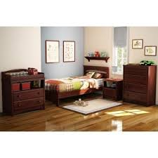 Twin Bed Sets For Boy by Cherry Kids U0027 Bedroom Sets You U0027ll Love Wayfair