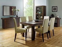 Solid Walnut Dining Table And Chairs Walnut Dining Table Solid U0026 Veneer Walnut Dining Tables Walnut