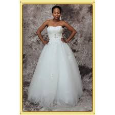 wedding dress hire masis bridal boutique bridal dresses in roodepoort bridal