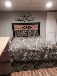 Rustic Themed Bedroom - hunting bedroom decor stunning ideas adcf rustic style rustic