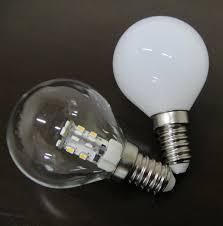 e17 led light bulb s40 e17 led light bulbs manufacturer lights and lighting