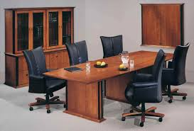 Staples Conference Tables Furniture Bangalore Furniture Staples Conference Tables Desk