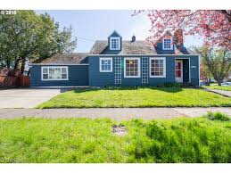 eugene oregon home listings sixel real estate eugene real estate