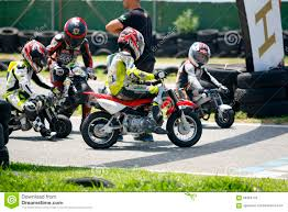 kids motocross racing motocross children bikers editorial photo image 56364176