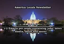 Jobs H M by Home America Locals