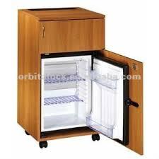 No Pollution Refrigerator Absorption Mini Bar Mini Hotel Fridge Mini Fridge Bar Cabinet