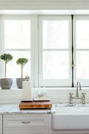 Kitchen Window Design Ideas Best 20 Casement Windows Ideas On Pinterest Traditional Kitchen