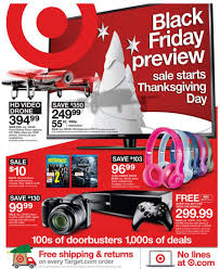 what blurays are on sale at target black friday 2016 target black friday ads for 2015 released houston chronicle