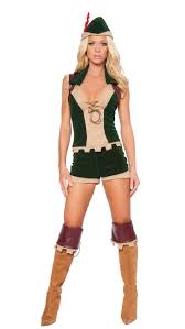 251 best costumes images on pinterest costume ideas costumes