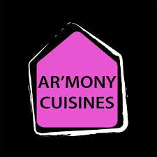 armony cuisines photos cuisines colmar haut rhin 68