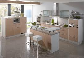 offene k che ideen offene küche planen8 dyk360 küchenblog der rund um küchen