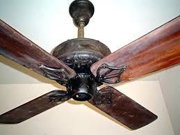 hunter mason jar ceiling fan ceiling fan mason jar light kits for hunter antique brass