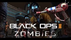 Call Of Duty Black Ops Zombie Maps Fresh Black Ops 2 Zombie Maps Cashin60seconds Info