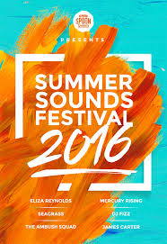 poster design with photoshop tutorial how to create a music festival poster design in photoshop