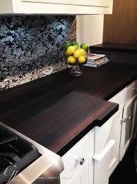 wenge wood kitchen cabinets wenge stainless kitchen aya kitchens