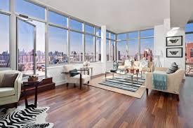 Guelph Luxury Homes weighing rent versus buy in manhattan real estate new york