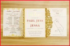 wedding invitations philippines new philippine wedding invitation pics of wedding invitations