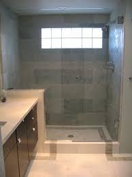 small bathroom walk in shower designs small bathroom design with walk in showersmall compact shower