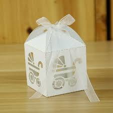 Church Favors by Wedding Church Favors Promotion Shop For Promotional Wedding