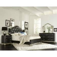 bedroom master bedroom furniture sets kids beds with storage