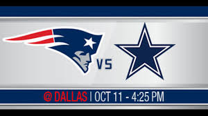 Dallas Cowboys Flags And Banners New England Patriots Vs Dallas Cowboys Live Blog Boston 25 News