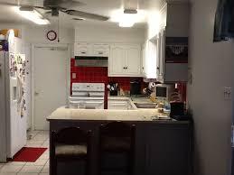 Kitchen Design San Antonio Bravi Kitchen U0026 Bathroom Remodeling Interior Design Firm