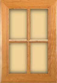 Cabinet Doors Miami Kitchen Wood Cabinet Doors Kitchen Cabinets For Miami