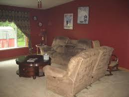 100 livingroom guernsey guernsey rentals residential