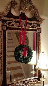 Outdoor Christmas Wreaths by 22 Best Christmas Wreaths On Windows Images On Pinterest Merry