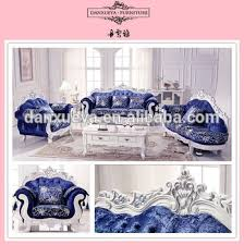 Kids Fold Out Sofa by 2014 Sale Luxury Exclusive Kids Flip Out Sofa Buy Sofa
